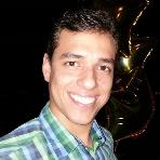Caio Silva Andrade