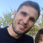 Carlos Bertoldi