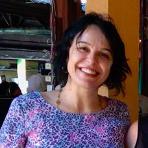 Saray Azenha Rosa