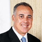 João Torres de Rezende