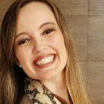 DANIELA TEIXEIRA CORRÊA