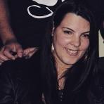 Natália Brandão Lacerda