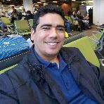 José Laurênio Da Cunha Santos