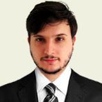 Pedro Rocha Maia Gomes