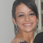 Thais Rodella Soares