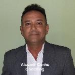 Alcemir Jorge Cunha