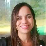Rachel Kelly Rangel Santos da Silva
