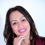 Eliane Branco