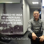 Daniel Alexandre Araújo