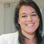Rosiane Oliveira Daniel Lopes