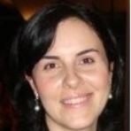 Aline Fátima de Souza