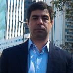 Luciano Alexandre dos Santos Silva