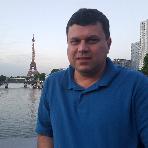 Carlos Jose Albertin