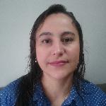 Luciana Miranda de Lemos Giudicelli