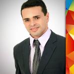 Lucas Silva dos Santos