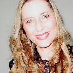 Luciana Maria Gerken Dias