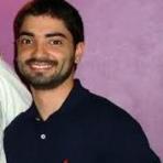 Daniel Vasconcelos Martini