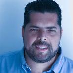 Bruno Muniz Souza Pedro