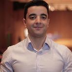 Adriano Olegário