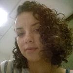 Adriana de Oliveira Mendes