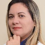 Antônia Regina Paz Gregório