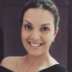 Paula Grechi Gerhardt de Almeida