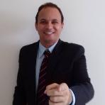 Éder Ramos Silva