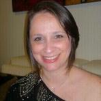 Fabiana Guter