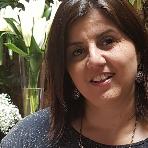 Sandra Raphael