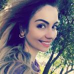 Ariana Schavarski Totolo