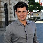 João Alves da Silva Neto