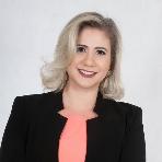Elizangela de Cássia Barbosa
