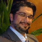 Alden Delunardo da Silva