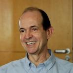 André Bergholz