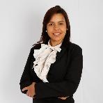 Ana Paula dos Santos Silva