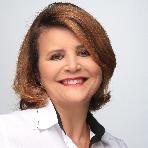Benildes Maria Damaso da Silveira Vieira