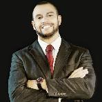 Rodrigo Solano