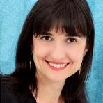 Higya Alessandra Merlin