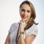 Graziana Borba dos Santos