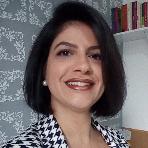 Ana Lucia Santiago Guedes