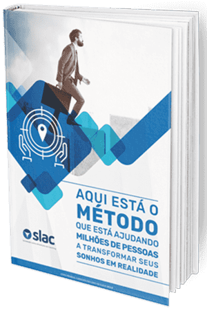 E-book Coaching