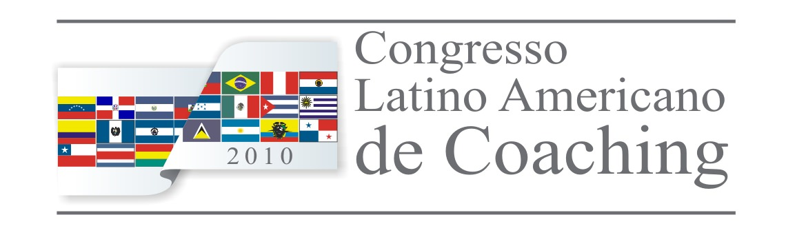 Congresso Latino Americano de Coaching