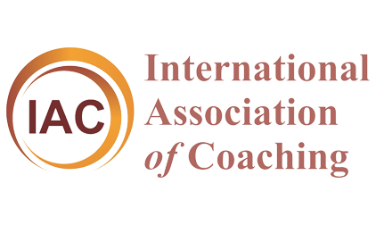 IAC® INTERNATIONAL ASSOCIATION OF COACHING