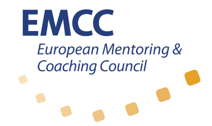 EMCC® EUROPEAN MENTORING & COACHING COUNCIL