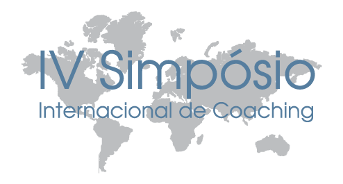 Simpósio Internacional de Coaching