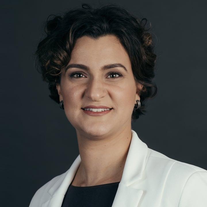 Adriana Praia