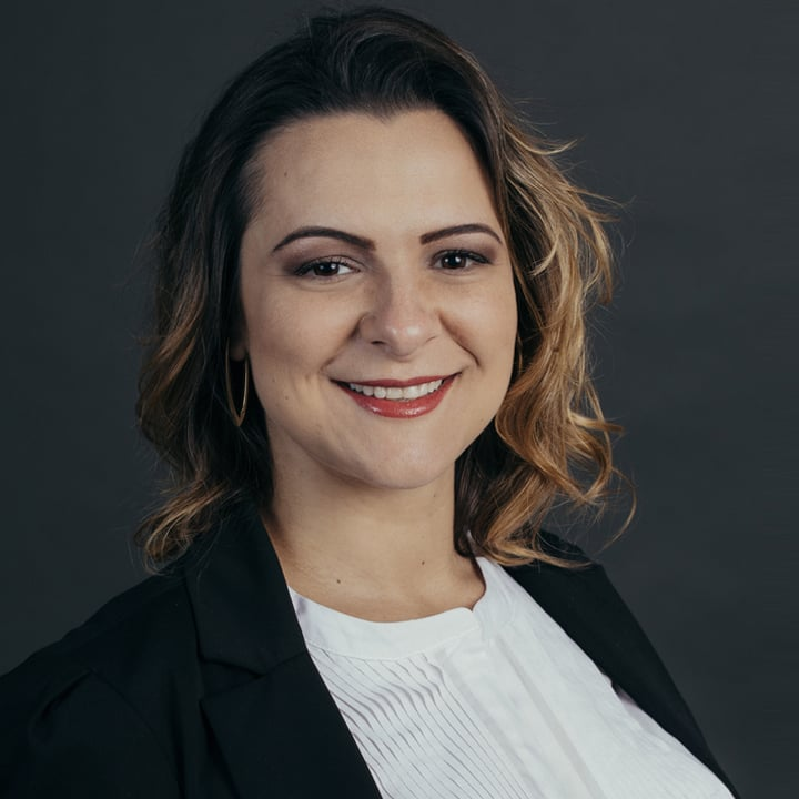 Andresa Grimas
