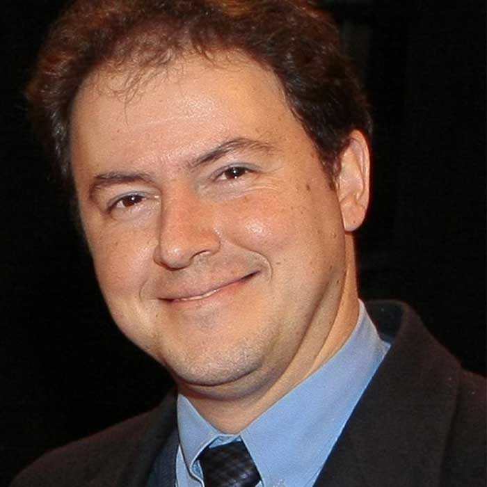 Fabrício Campos