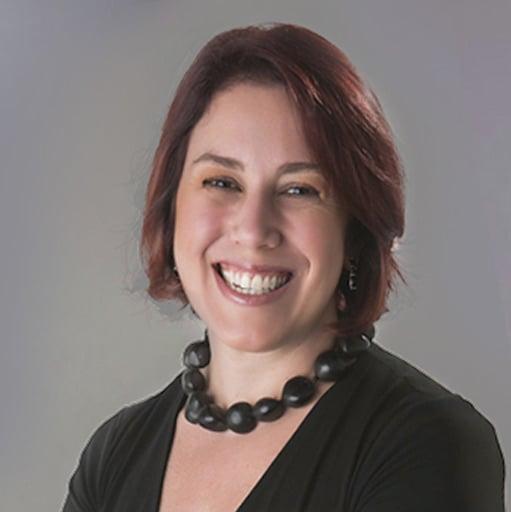 Flavia Andrade