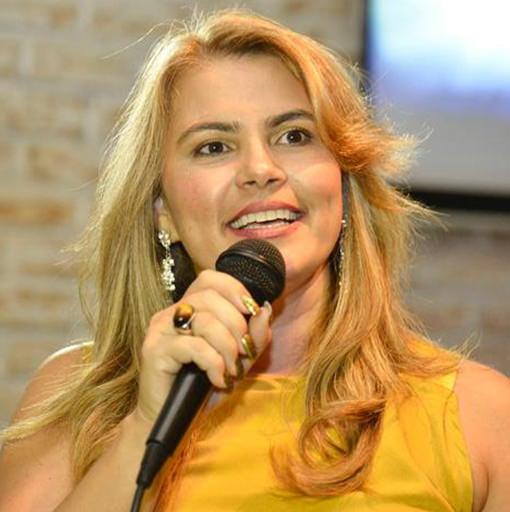 Marcia Christovam
